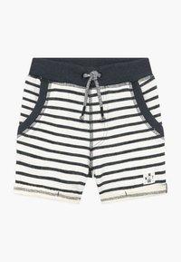 Name it - NMMFARIKO - Pantalones deportivos - dark sapphire - 0