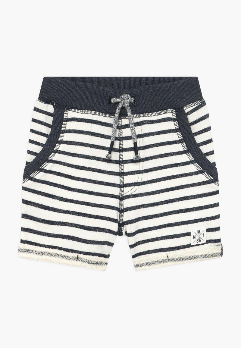 Name it - NMMFARIKO - Pantalones deportivos - dark sapphire