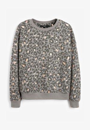 BEE PRINTED  - Sweatshirt - multi-coloured