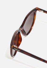 Polaroid - Sluneční brýle - brown - 2