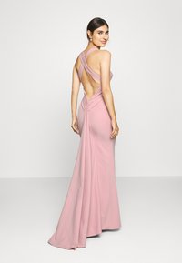 Jarlo - JONQUIL - Occasion wear - rose pink - 2