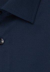 Seidensticker - Shirt - blue - 5
