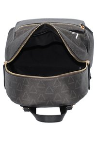Valentino Bags - LIUTO - Sac à dos - black/multicolor - 4