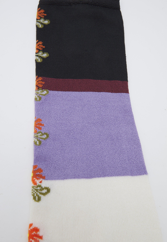Mujer KARIN - Calcetines