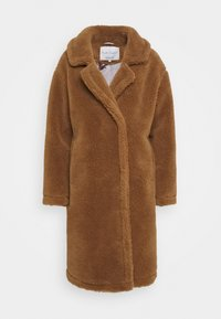 Oakwood - WONDERFUL - Cappotto invernale - brown - 5