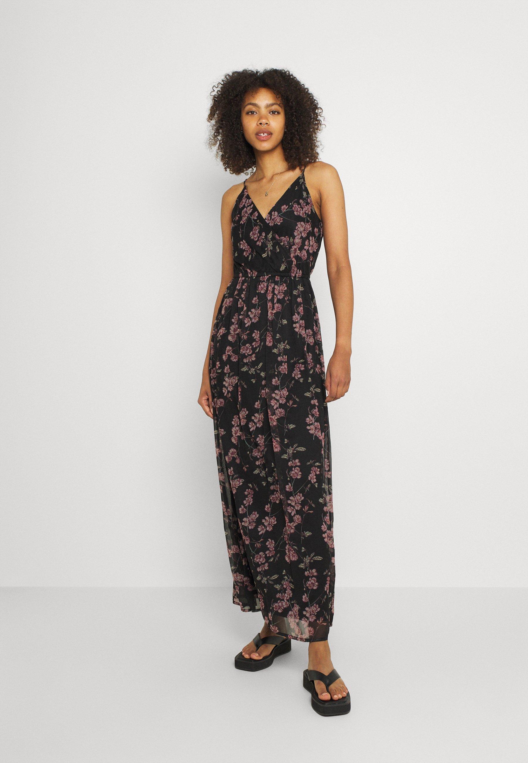 Women VMWONDA - Maxi dress