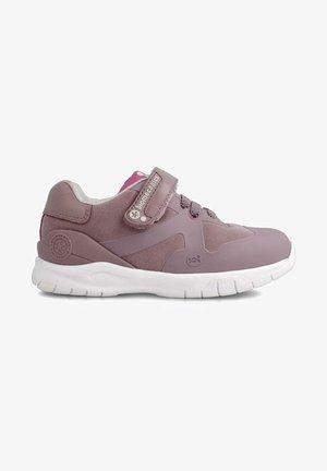 Zapatillas - purple