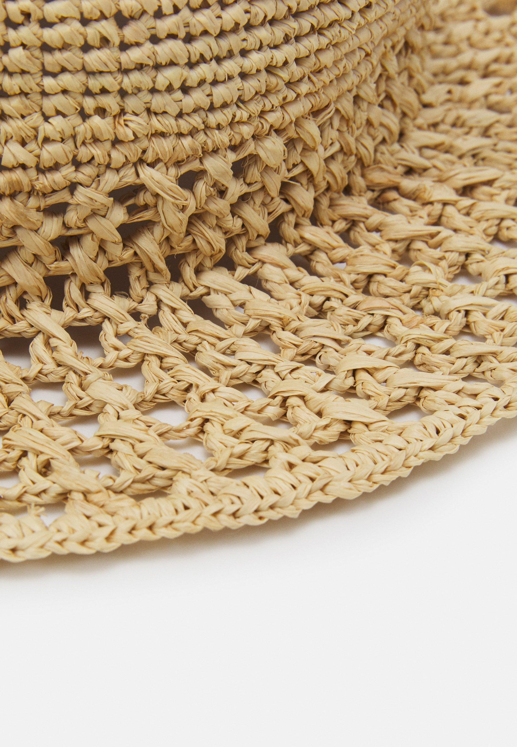 Women CHAPEAU - Hat