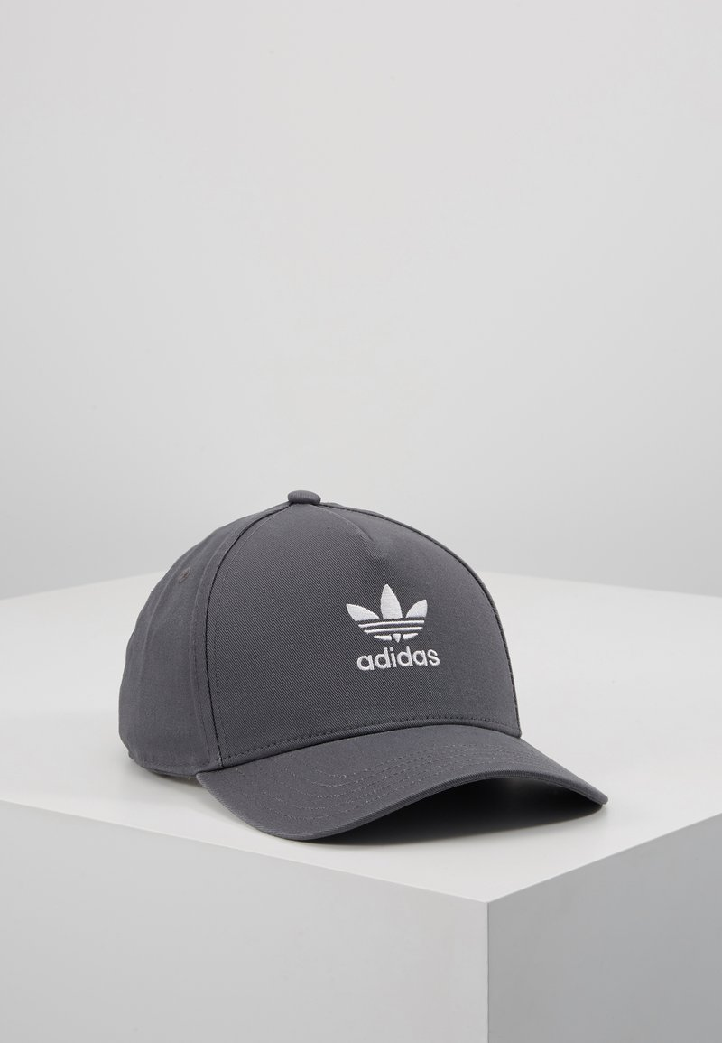 adidas Originals - Cap - grey