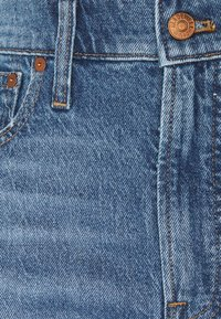 Madewell - THE PERFECT SHORT - Shorts di jeans - balsam - 2