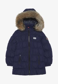 LEGO Wear - JOSEFINE 703 JACKET - Ski jacket - dark navy - 4