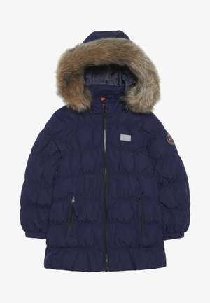 JOSEFINE 703 JACKET - Lyžařská bunda - dark navy