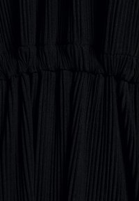 See by Chloé - Robe d'été - black - 2