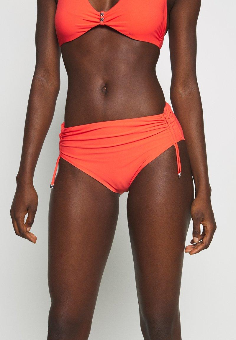 Chantelle - ESCAPE - Bikini bottoms - varnish