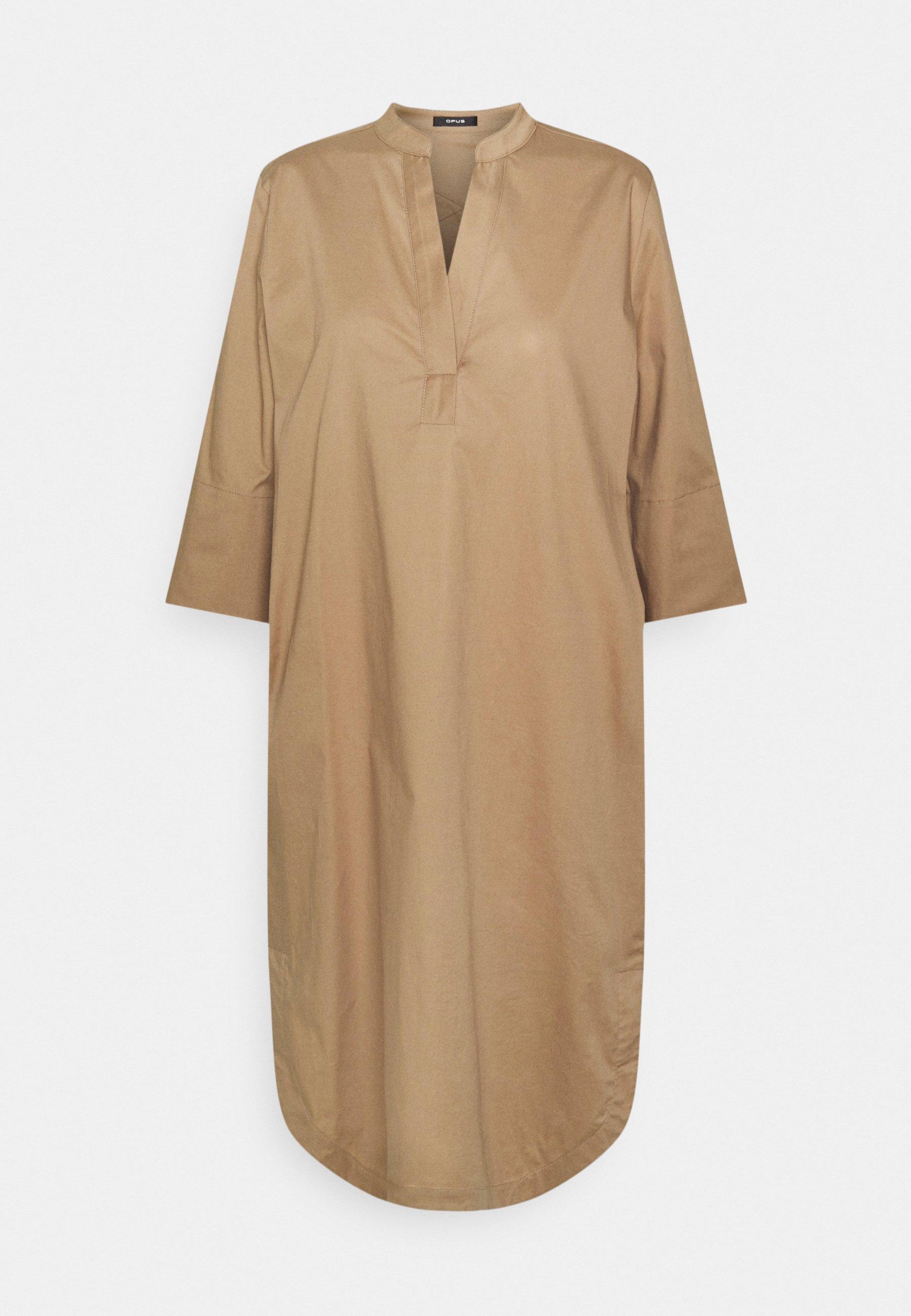 Women WANDRO - Day dress