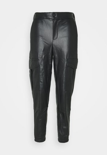 NMHILL PANT
