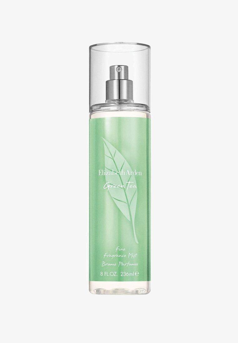 Elizabeth Arden - GREEN TEA GREEN TEA FINE FRAGRANCE MIST  - Body spray - -