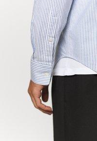 ARKET - Shirt - blue medium - 6