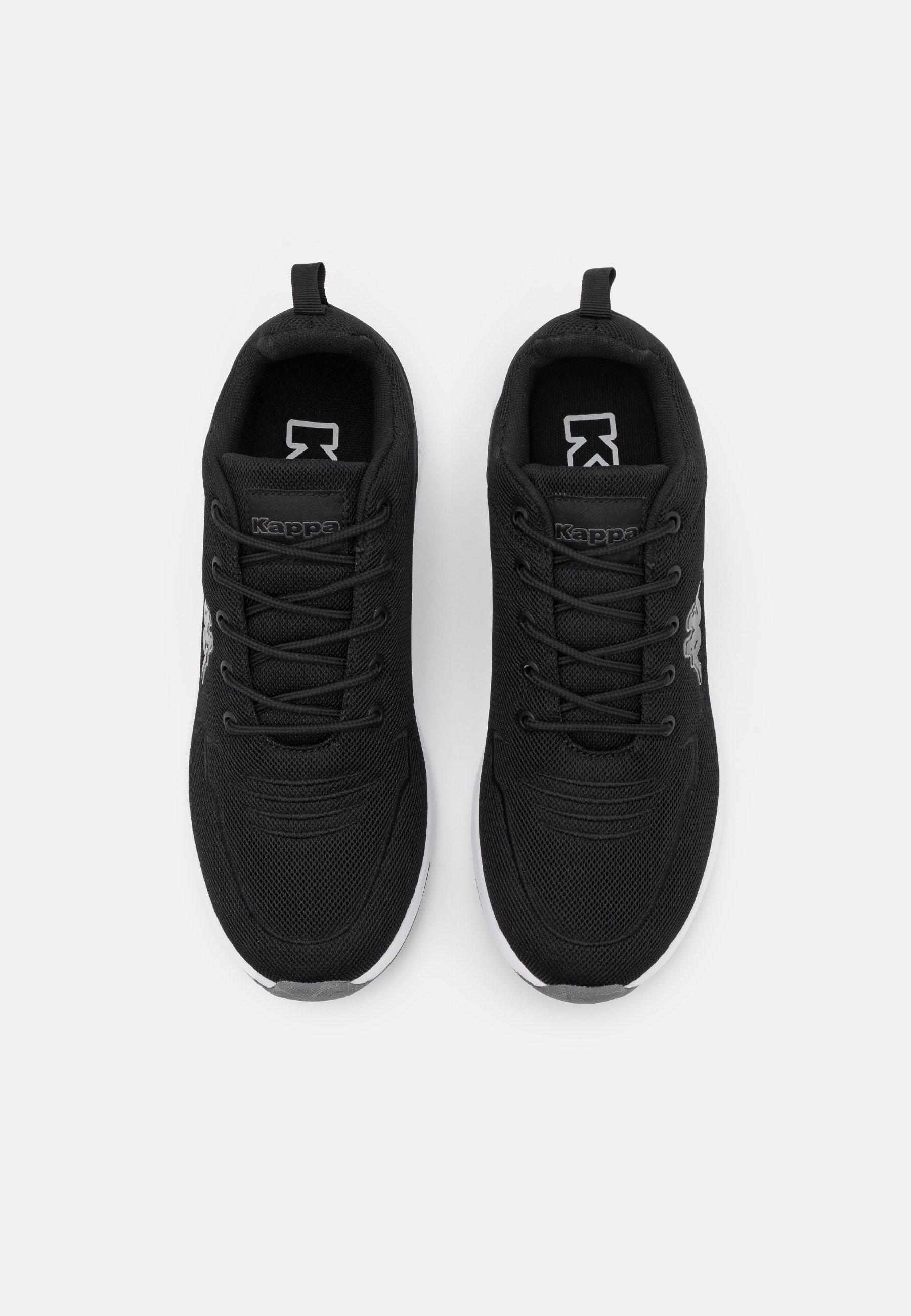 Men DAROU - Sports shoes