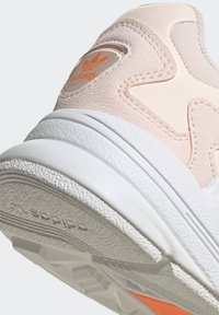 adidas Originals - SHOES - Trainers - pink - 10