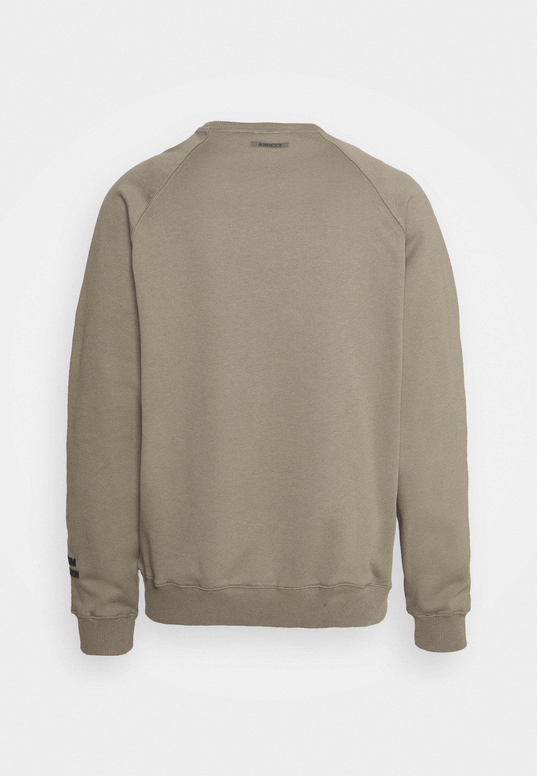 Women PREMIUM UNISEX  - Sweatshirt
