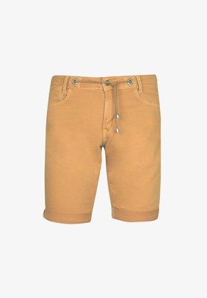 JOGG - Shorts - honey
