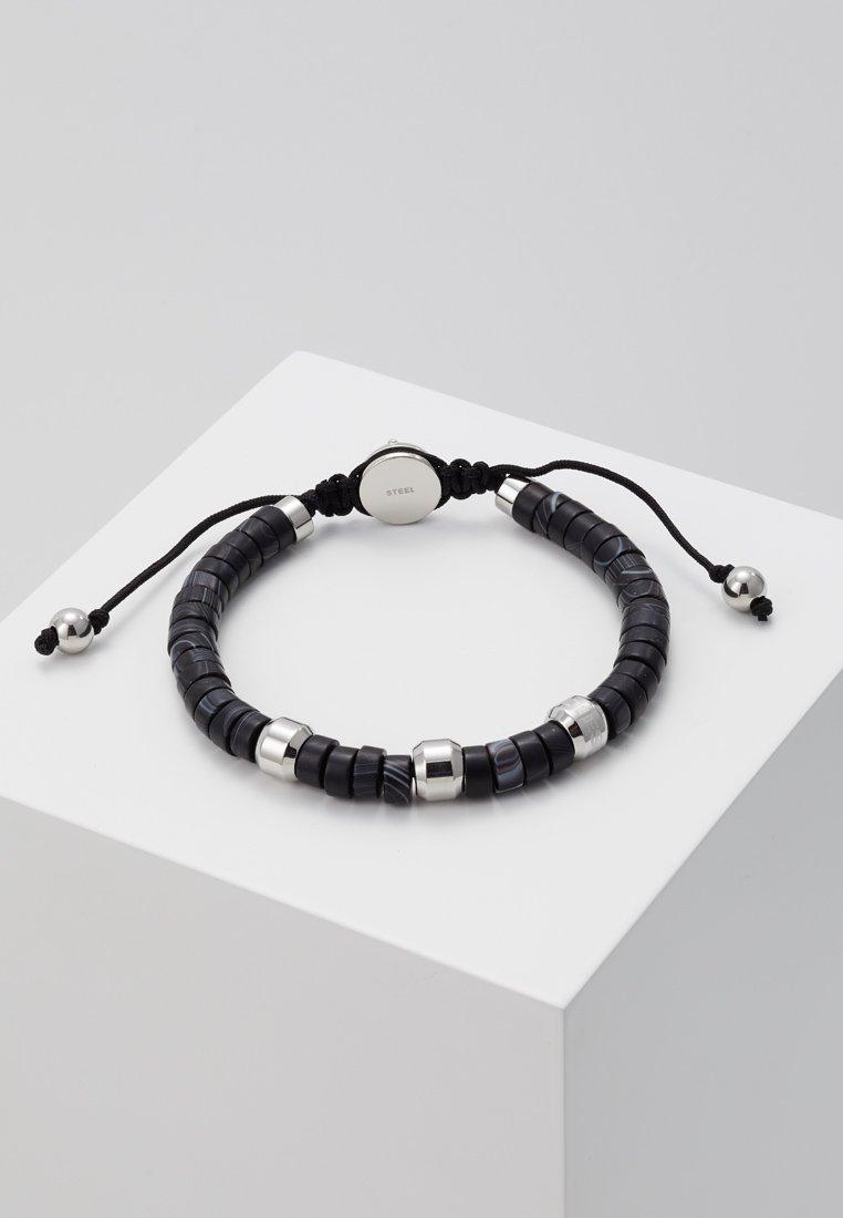 Herren BEADS - Armband