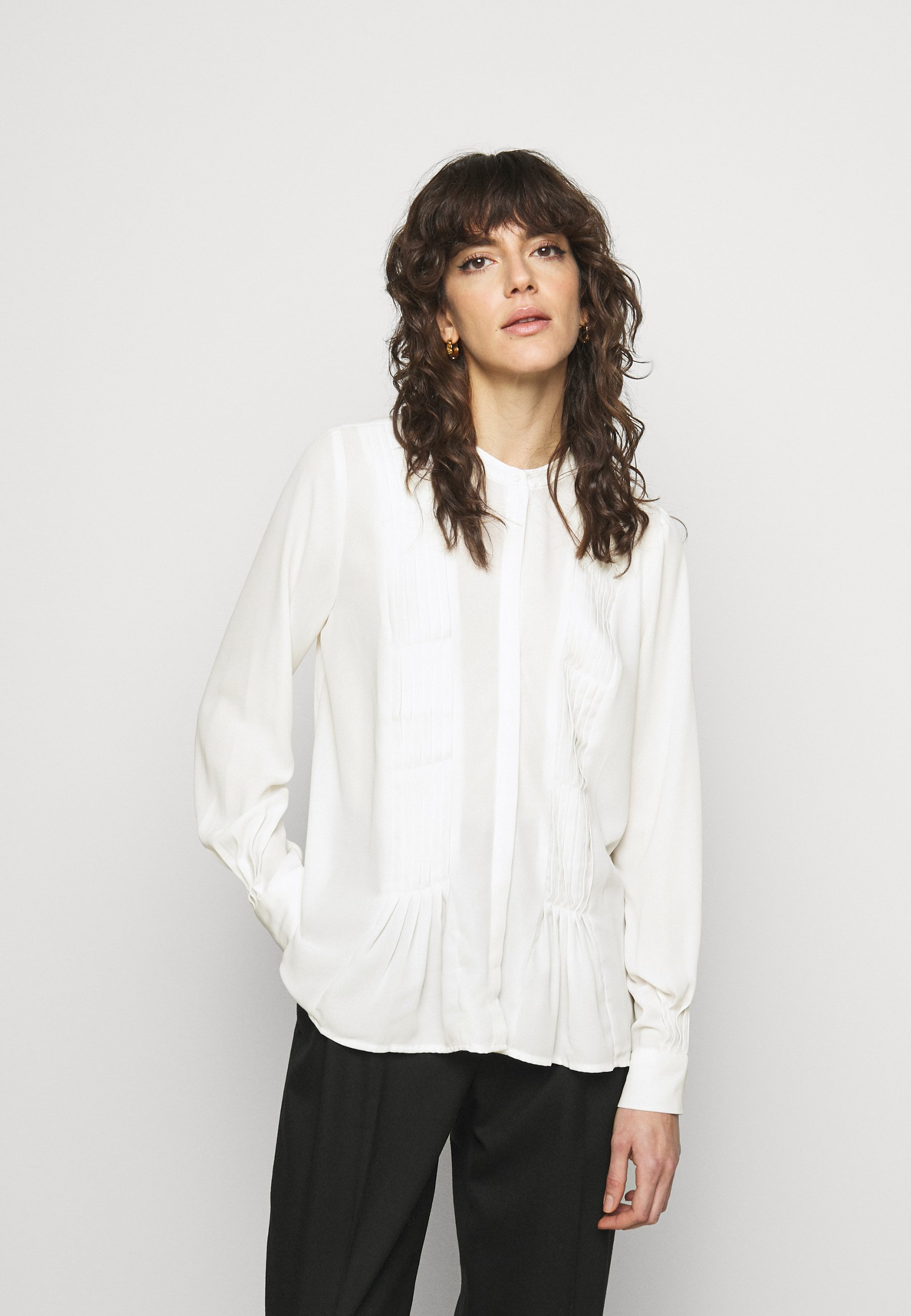 Femme CAMILLA MAY  - Blouse