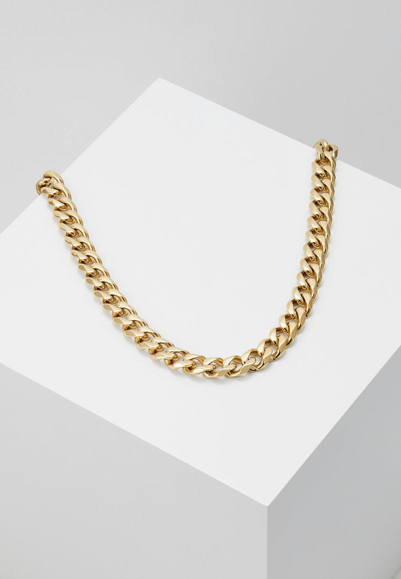 Vitaly - TRANSIT 45CM - Necklace - gold-coloured