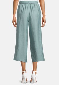 Betty Barclay - Trousers - arctic - 2