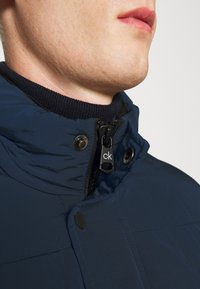 Calvin Klein - CRINKLE  - Winter jacket - blue - 6