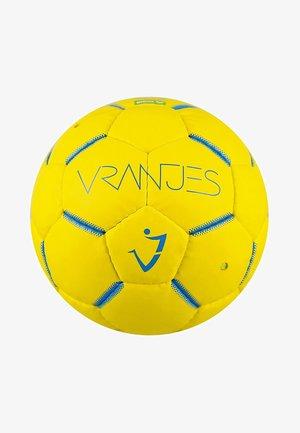 VRANJES - Handball - lime/curacao