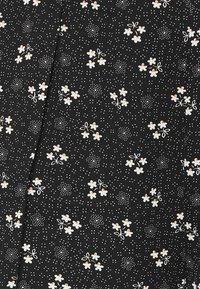 Glamorous Curve - Kalhoty - black - 4
