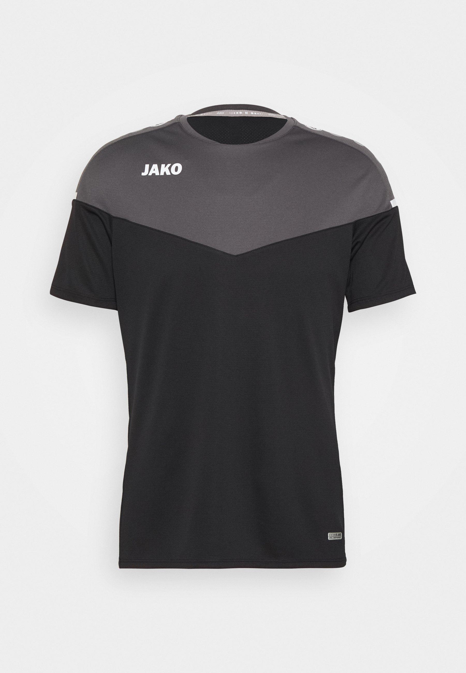 Uomo CHAMP - T-shirt con stampa