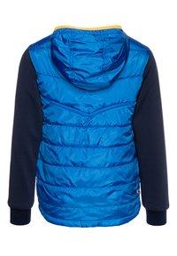 Vingino - TIAN - Light jacket - reflex blue - 1