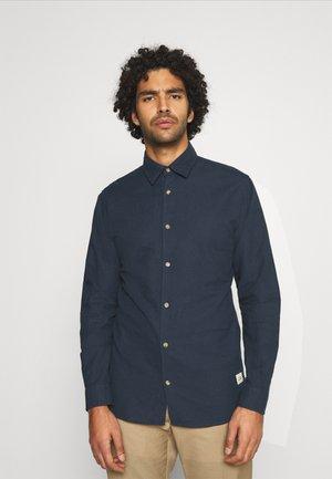 JORLENNY  - Camicia - navy blazer