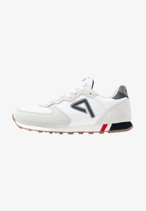 KLEIN ARCHIVE - Trainers - white
