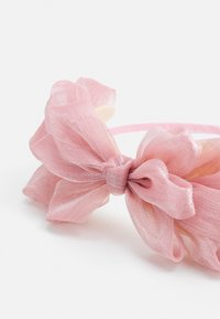 Pieces - PCJUSTINA HAIRBAND - Hair Styling Accessory - petal pink - 2