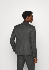 Cinque - PULETTI SUIT - Suit - grey - 3