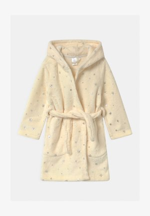TODDLER GIRL - Dressing gown - ivory frost