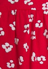 Seraphine - ATARA - Žerzejové šaty - red - 2