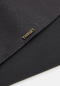 TWINSET - Pásek - nero - 3