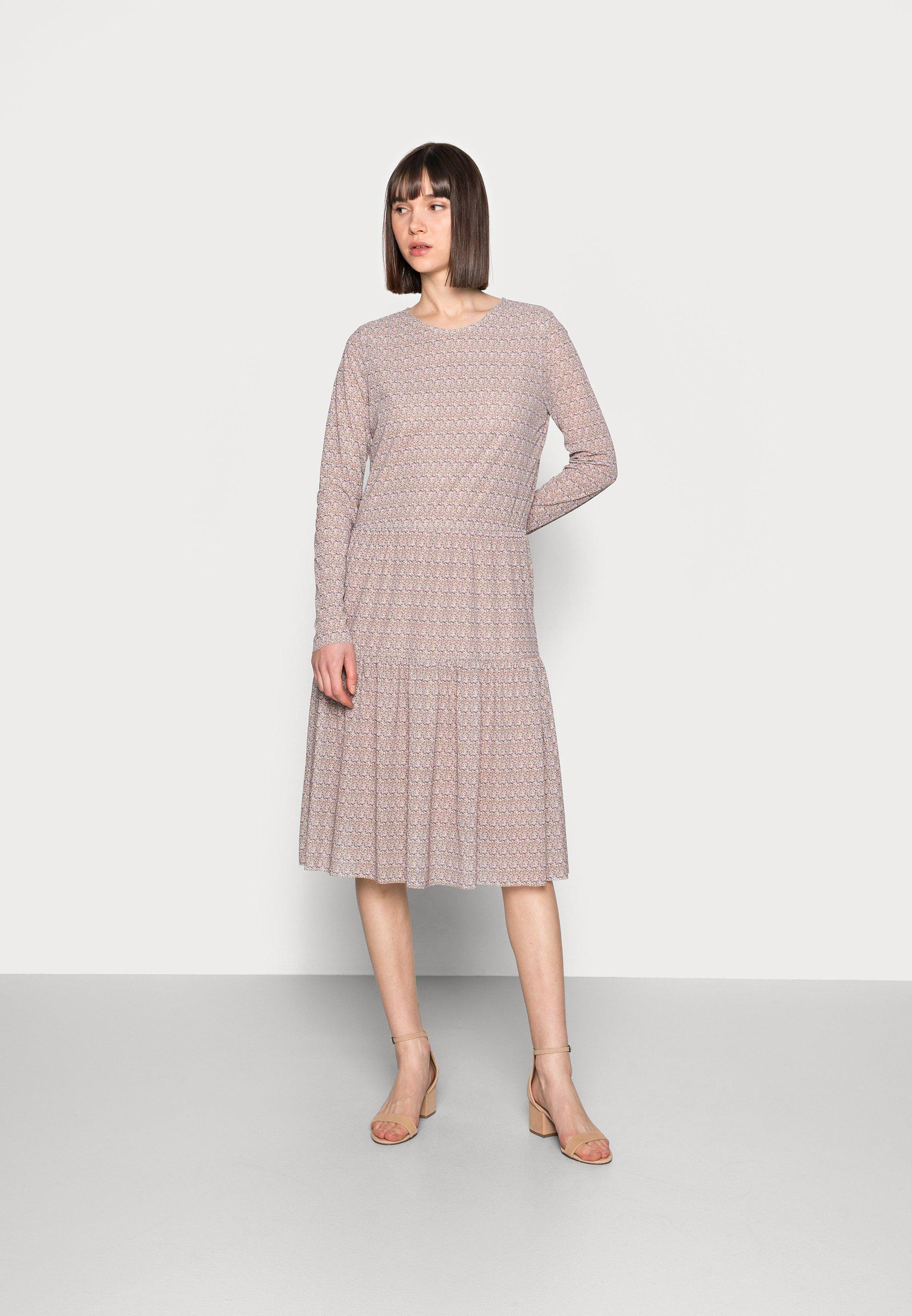 Women HANNA DRESS - Day dress