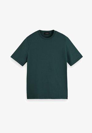 Basic T-shirt - jungle