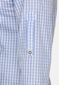 Stockerpoint - CAMPOS3 - Shirt - hellblau - 3