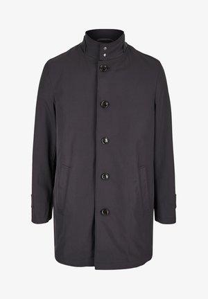 ALL SEASON - Short coat - schwarz