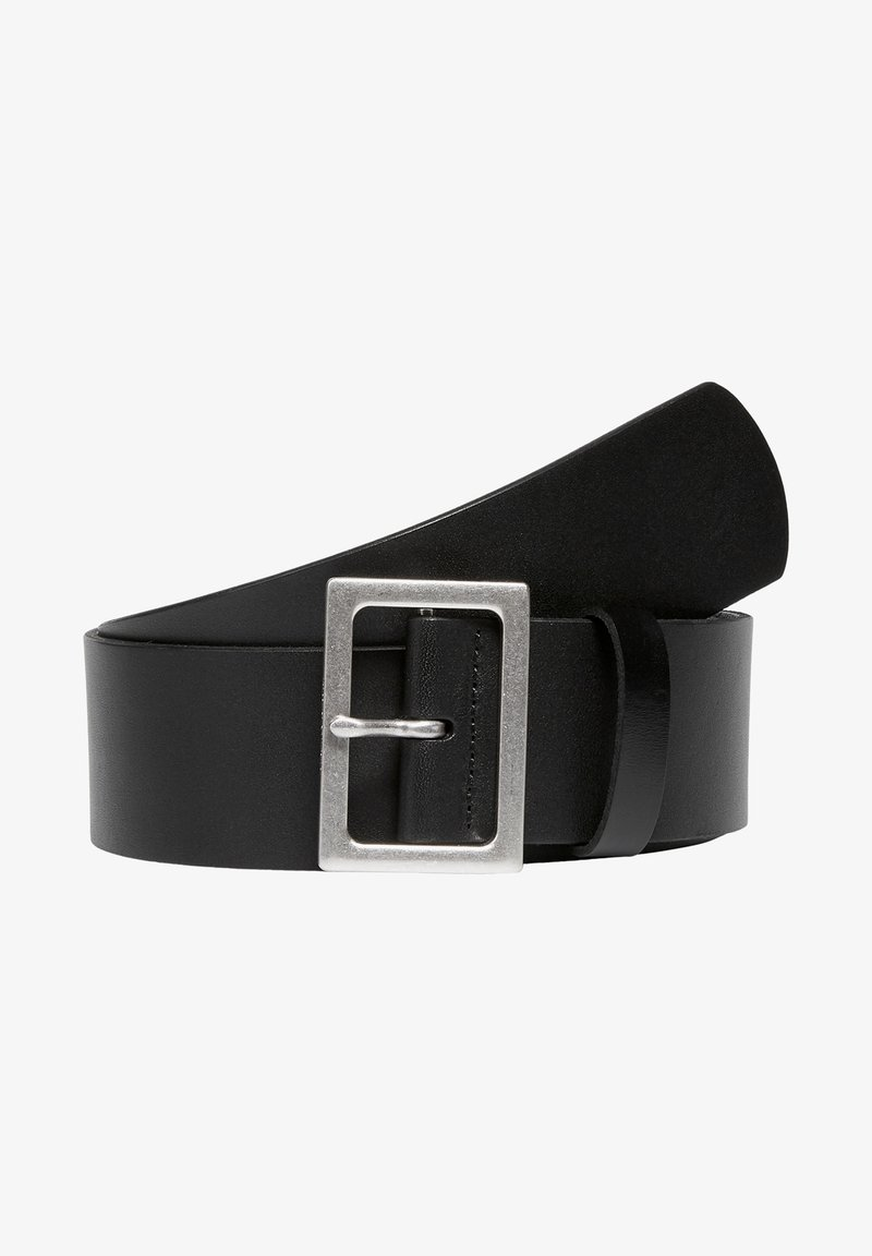 Marc O'Polo - Belt - black