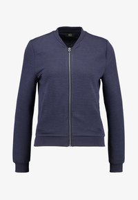 ONLY - ONLKIMBERLY JOYCE - Bomber Jacket - night sky - 3