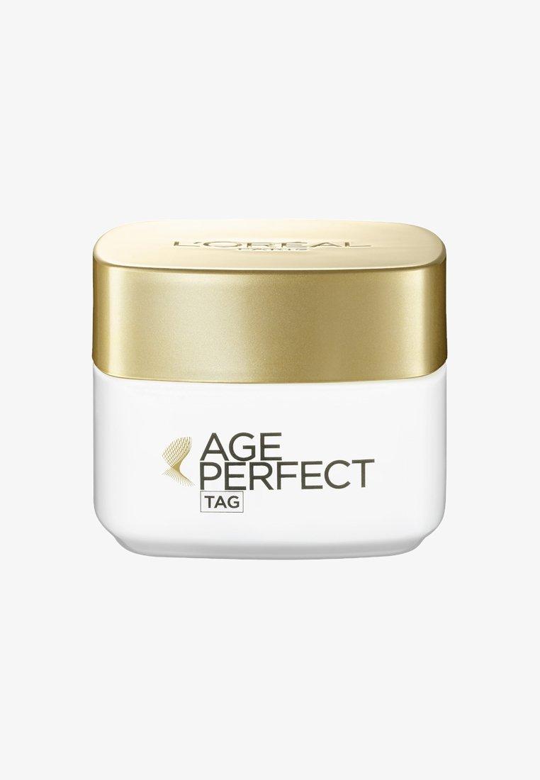 L'Oréal Paris - AGE PERFECT 50ML - Face cream - -