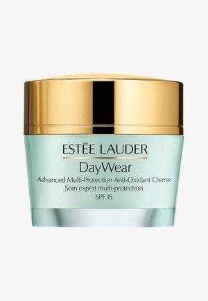 DAYWEAR MULTI-PROTECTION ANTI-OXIDANT 24H-MOISTURE CREME SPF15 FOR DRY SKIN 50ML - Face cream - -